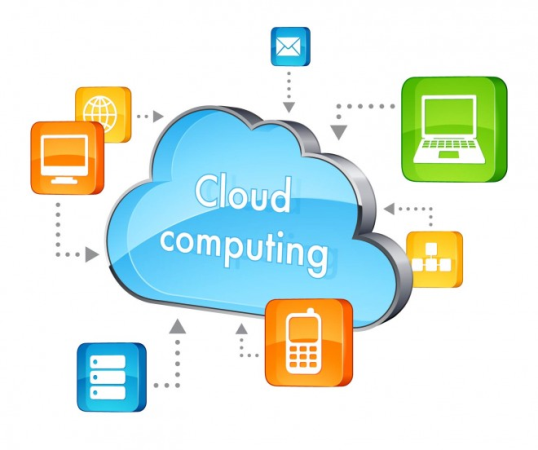 Claves para contratar el Cloud Computing con seguridad