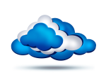 Nuevo impulso europeo al cloud computing