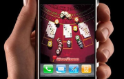 ¿Son seguros los casinos on-line?